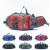 大容量双肩户外腰包多功能运动旅行背包男女登山骑行水壶腰包防水