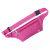 手机腰包隐形防盗腰包男女户外旅游证件手机包贴身运动跑步包