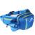 户外腰包多功能马拉松跑步水壶腰包运动水壶包手机包男女骑行腰包