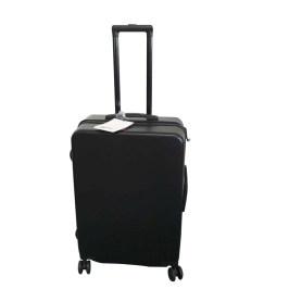 外贸出口尾货拉杆箱 超轻登机箱 防刮行李箱