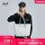 omto托特包包女小众设计大容量大学生上课通勤内胆大包单肩手提包