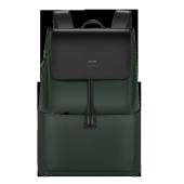 华为风范双肩包电脑背包atebook14/e/13/x pro笔记本14寸13电脑包