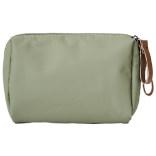 述物ins风化妆包女便携小包小号随身旅行化妆品收纳袋子