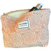 大容量化妆包便携高级感收纳包洗漱包