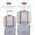 手提旅行包女大容量收纳袋折叠拉杆箱旅行袋