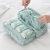 内衣收纳包 旅行收纳袋分装袋行李箱便携整理布袋