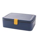 证件收纳包家庭证书文件箱资料收纳盒