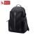 男士商务双肩包 大容量旅行包 电脑包休闲包