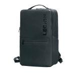 联想拯救者双肩背包P2 适用含16英寸以内笔记本电脑包