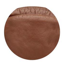 女士斜挎包软皮复古大容量多隔层单肩包