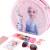 迪士尼儿童包包女童斜挎包 爱莎公主新款小包包