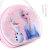 迪士尼儿童包包女童斜挎包手拎潮爱莎公主手提小包包