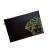 范思哲家手包 正品真皮美杜莎男士手拿包信封夹包