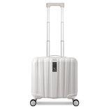 汉客轻便行李箱小型女18寸可登机旅行拉杆箱