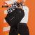 安踏背包男女双肩包 新款户外运动旅行背包