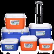 保温箱冷藏箱家用车载户外冰箱外卖便携保冷保鲜食品商用摆摊冰桶